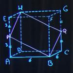 Wiskunde D Online
