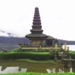 TLL Indonesië samenwerking