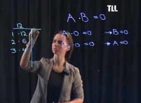 Masterstudenten wiskunde HU